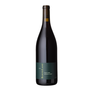 BakerLane Pinot Noir Sonoma Coast