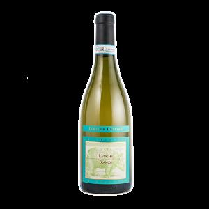 La Spinetta Langhe Bianco Sauvignon Blanc DOC 2015