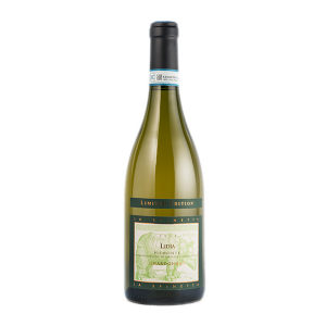 La Spinetta Lidia Chardonnay