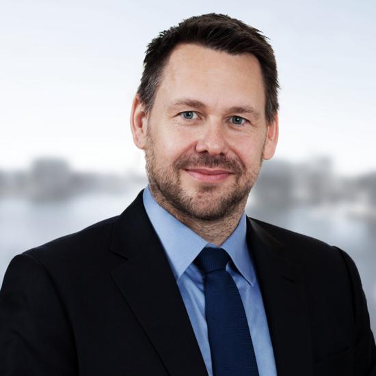 Morten Schwartz Nielsen