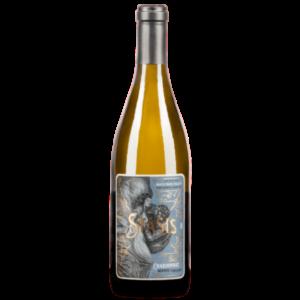 Stasis Chardonnay