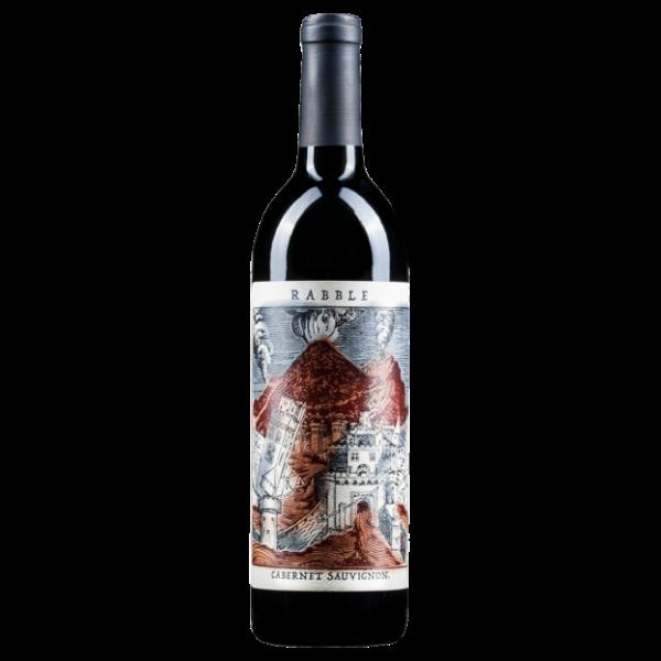 Rabble Wine Cabernet Sauvignon