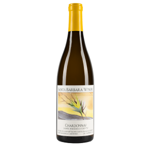 Santa Barbara Winery Chardonnay