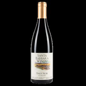 Pinot Noir Santa Rita Hills