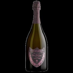 Dom Perignon Rosé 2006