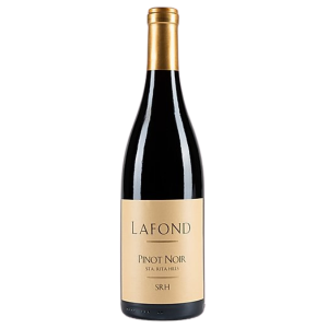 Lafond Winery Pinot Noir Santa Rita Hills