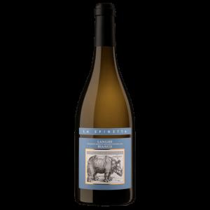 La Spinetta Langhe Bianco Sauvignon Blanc DOC 2017