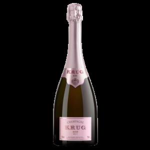 Krug Rosé 22nd Edition NV