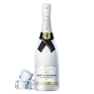 Moët & Chandon Champagne Ice Imperial
