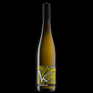 Lukas Kesselring Sauvignon Blanc