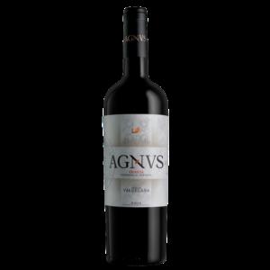 Valdelana AGNVS Rioja Crianza